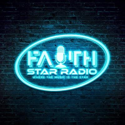 faithstar