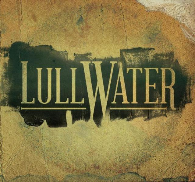 lullwater-album-cover