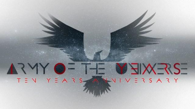 AOU 10YEARS-2
