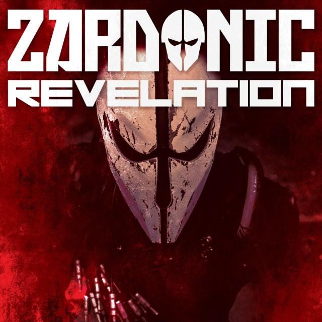 Zardonic Revelation