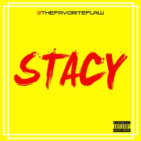 STACY COVER-1