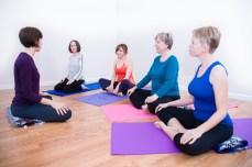 Amanda Green Yoga-2-2