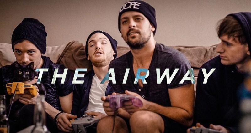 TheAirway2