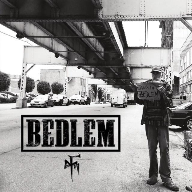 1 BEDLEM btb album DIGITAL COVER -0