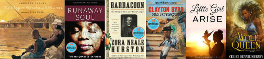 news-sepoct-bestsellers