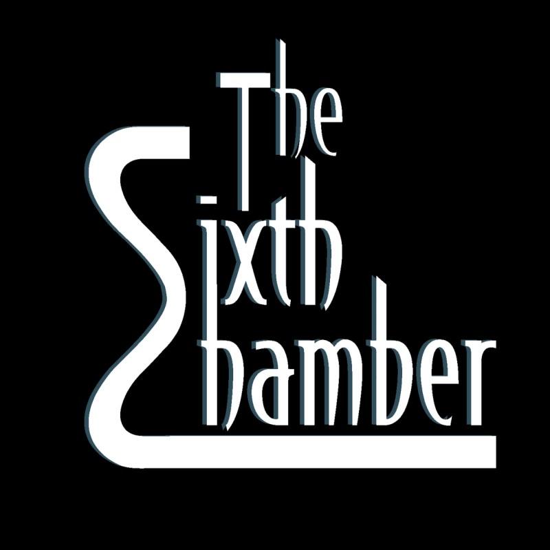 SixthChamberNicoLogoHiRes