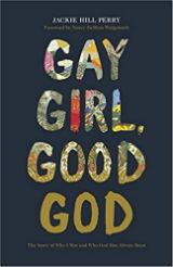 gay-girl-good-god