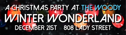 woody-christmas-party