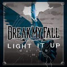 Break My Fall.logo8a-lo