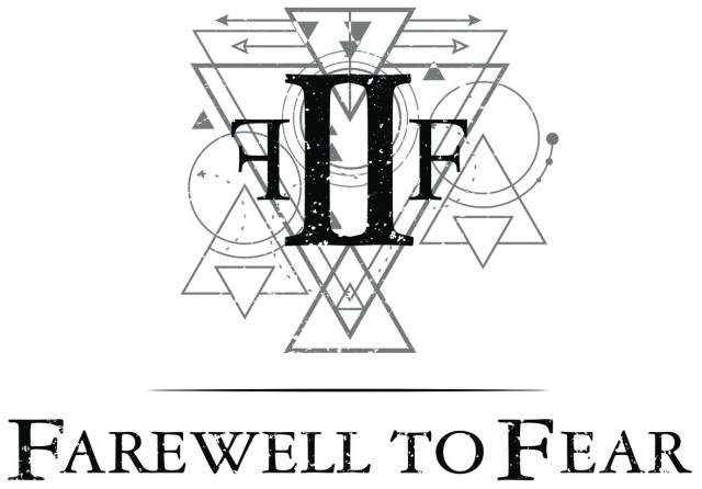 farewell-2-fear-logo-final-black-page-0