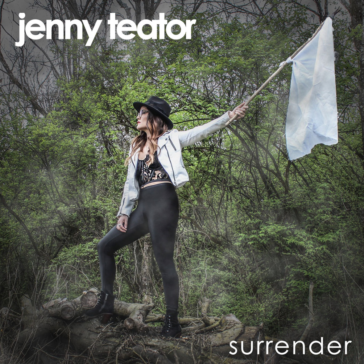 jennyTeator surrenderArtwork 9