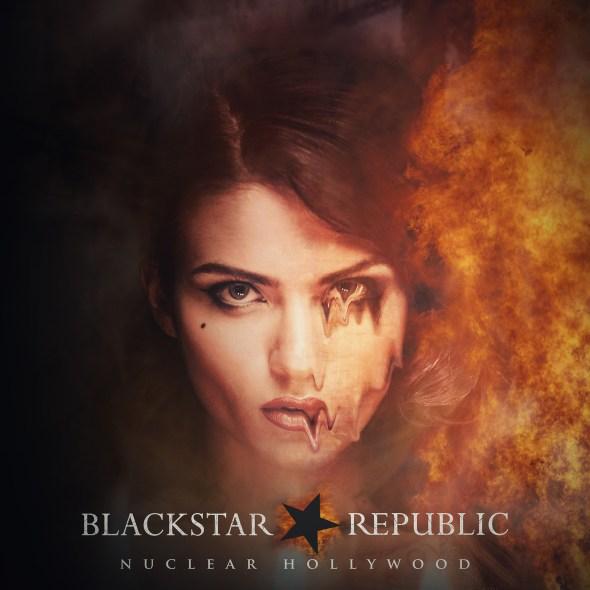 blackstarrepublicsingle