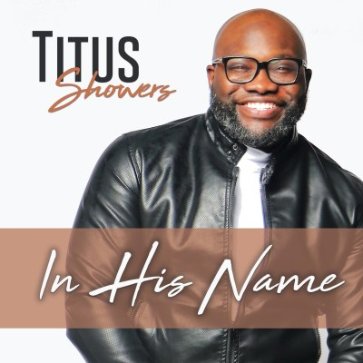 TITUS IN-HIS-NAME COVER FINAL