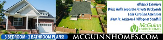 mcguinn-centennial