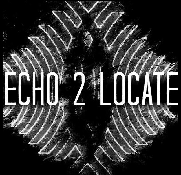 e2l logo