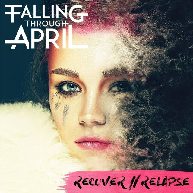 Copy of Recover relapse FTA Art