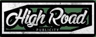 High_road_logo