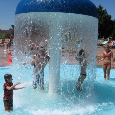 waterpark11