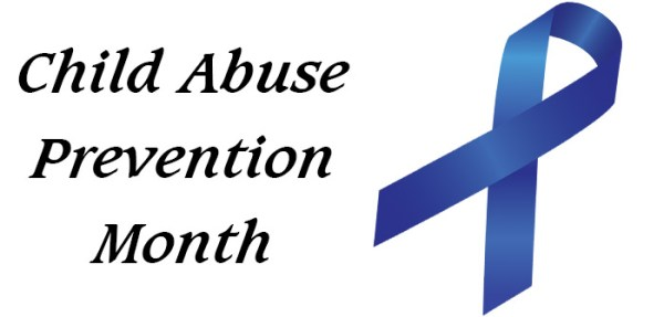 KIDS Center & MountainStar Blue Ribbon Campaign - Cascade ...