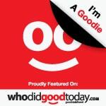 WDGT_Badge_150