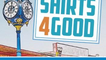 Shirts4Good_300x250