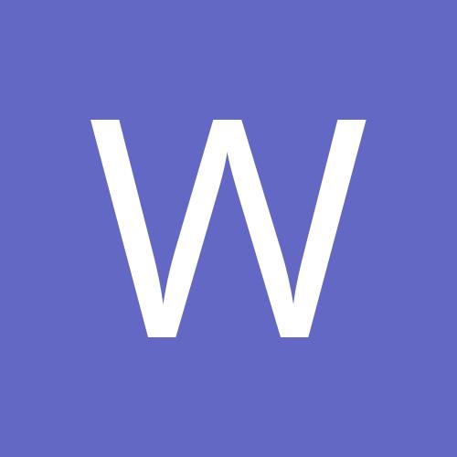 wilpo