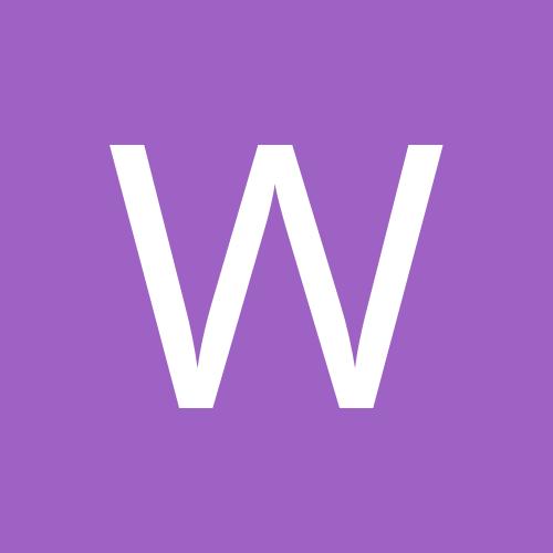 wadelyj
