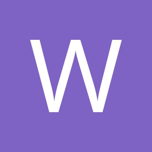 whistlepunk