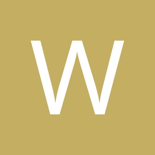 wenga