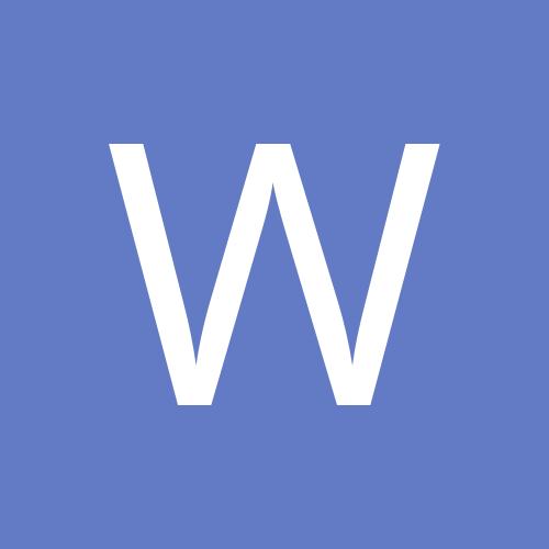 Wildearth