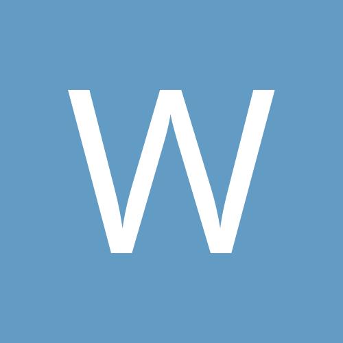 Wesley Laws