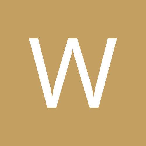 whitefro