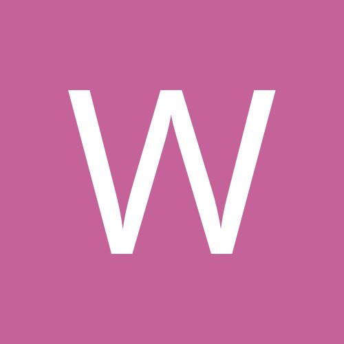 whorefrost