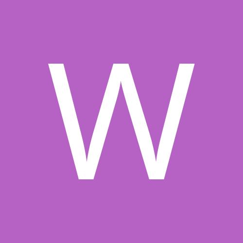 WallyG