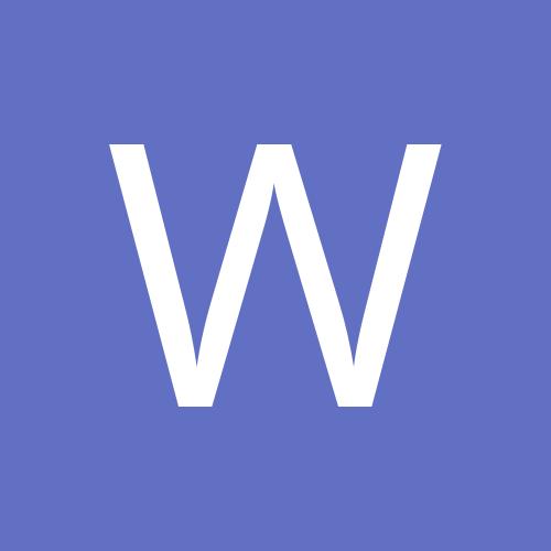 WillFr
