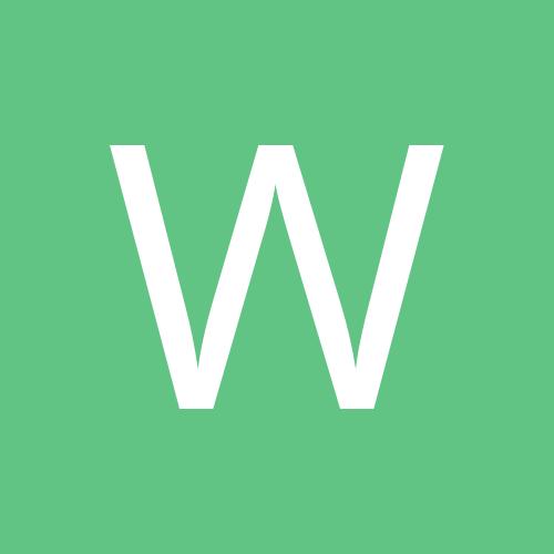 WVSteve