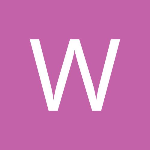 willithewanderer