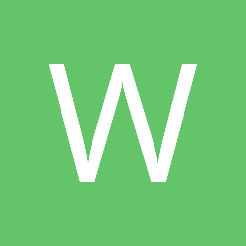 westyexpat