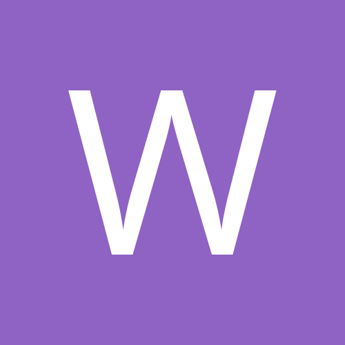 wwu_adventurer