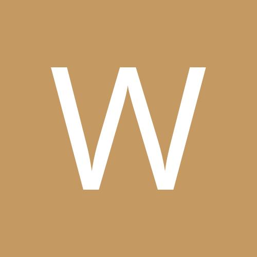 willlock