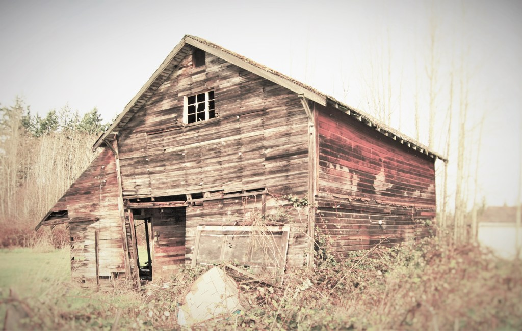 old-barn-on-farm-2