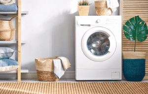 The Best Tips For Keeping A Clean Laundry Room