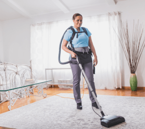 What You Should Know Before You Buy A New Vacuum
