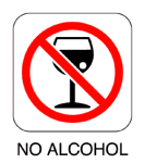 no_alcohol