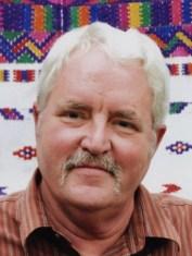 Speaker David Pilz