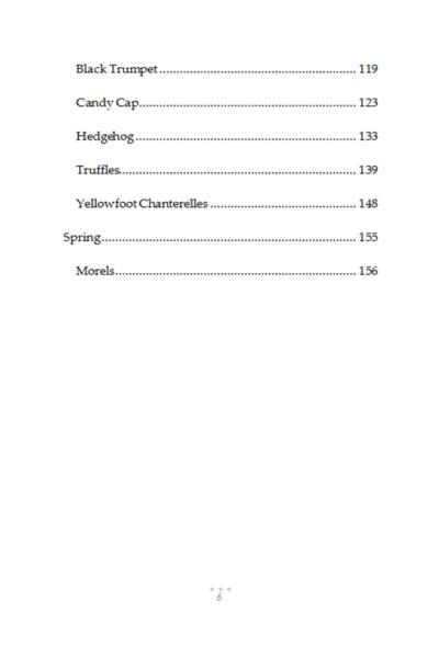 cookbook-contents-2