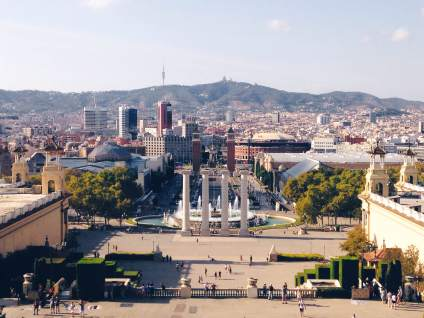 barcelona-review-11