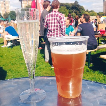 liverpool-food-and-drink-festival-03