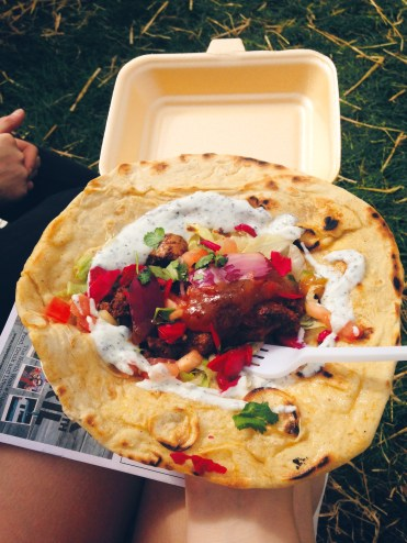 liverpool-food-and-drink-festival-10
