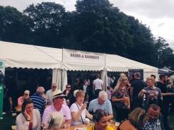 liverpool-food-and-drink-festival-13